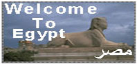"<a href=""http://www.sis.gov.eg/newvr/egypt/egypt.html""; class=""textTitle_Arial_14px_Bold_White"" target=""_blanck"">Welcome Egypt</a>"